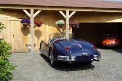 jaguar-xk-140-ots-blue-016-700x450_1