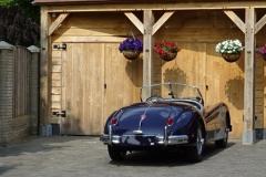 jaguar-xk-140-ots-blue-019-700x450